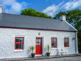 Trout Cottage - County Kerry - 939633 - thumbnail photo 2