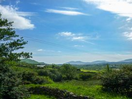 Trout Cottage - County Kerry - 939633 - thumbnail photo 10