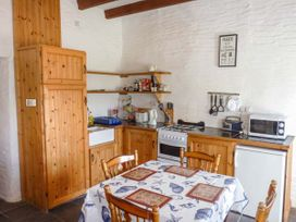 Trout Cottage - County Kerry - 939633 - thumbnail photo 5