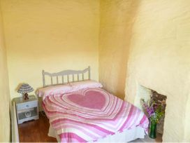 Trout Cottage - County Kerry - 939633 - thumbnail photo 6