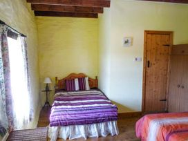Trout Cottage - County Kerry - 939633 - thumbnail photo 7