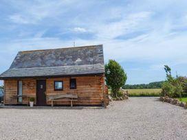 Spitfire Barn - Kent & Sussex - 939682 - thumbnail photo 3