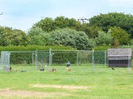 Spitfire Barn - Kent & Sussex - 939682 - thumbnail photo 23