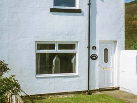 5 Esk Valley - Whitby & North Yorkshire - 939691 - thumbnail photo 9