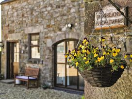 Robin Cottage - Peak District - 939705 - thumbnail photo 1