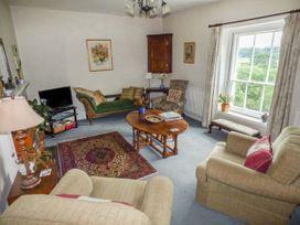 Mill Brow Apartment - Lake District - 939706 - thumbnail photo 4