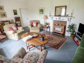 Mill Brow Apartment - Lake District - 939706 - thumbnail photo 3