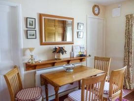 Mill Brow Apartment - Lake District - 939706 - thumbnail photo 6