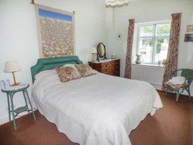 Mill Brow Apartment - Lake District - 939706 - thumbnail photo 7