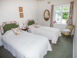 Mill Brow Apartment - Lake District - 939706 - thumbnail photo 8