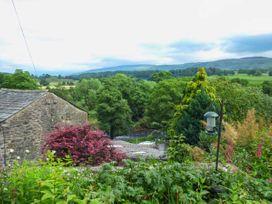 Mill Brow Apartment - Lake District - 939706 - thumbnail photo 11