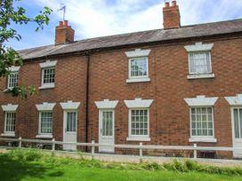 11 Victoria Cottages - Cotswolds - 939715 - thumbnail photo 1