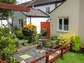 11 Victoria Cottages - Cotswolds - 939715 - thumbnail photo 2