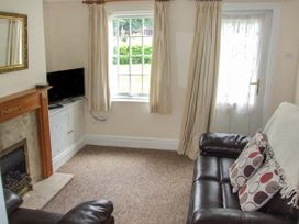11 Victoria Cottages - Cotswolds - 939715 - thumbnail photo 3