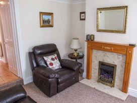 11 Victoria Cottages - Cotswolds - 939715 - thumbnail photo 4