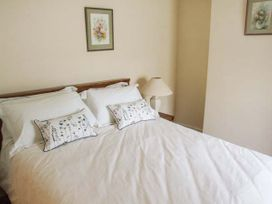 11 Victoria Cottages - Cotswolds - 939715 - thumbnail photo 6
