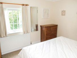 11 Victoria Cottages - Cotswolds - 939715 - thumbnail photo 7