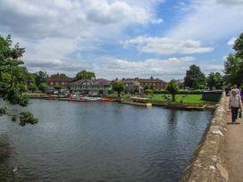 11 Victoria Cottages - Cotswolds - 939715 - thumbnail photo 11