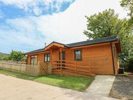 Chale Farm Lodge - Isle of Wight & Hampshire - 939717 - thumbnail photo 1