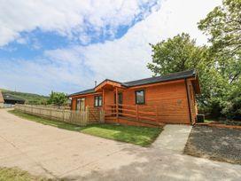 Chale Farm Lodge - Isle of Wight & Hampshire - 939717 - thumbnail photo 2