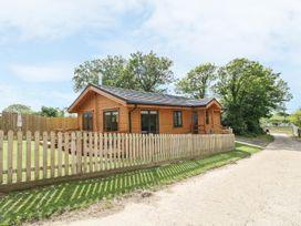 Chale Farm Lodge - Isle of Wight & Hampshire - 939717 - thumbnail photo 26