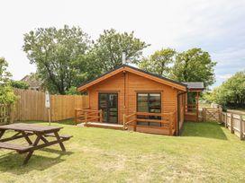 Chale Farm Lodge - Isle of Wight & Hampshire - 939717 - thumbnail photo 28