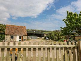 Chale Farm Lodge - Isle of Wight & Hampshire - 939717 - thumbnail photo 27