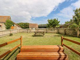 Chale Farm Lodge - Isle of Wight & Hampshire - 939717 - thumbnail photo 29