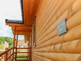 Chale Farm Lodge - Isle of Wight & Hampshire - 939717 - thumbnail photo 3
