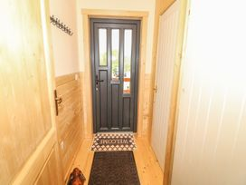 Chale Farm Lodge - Isle of Wight & Hampshire - 939717 - thumbnail photo 4