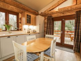 Heron Lodge - Scottish Highlands - 939755 - thumbnail photo 11