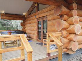 Heron Lodge - Scottish Highlands - 939755 - thumbnail photo 18