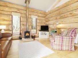 Heron Lodge - Scottish Highlands - 939755 - thumbnail photo 4