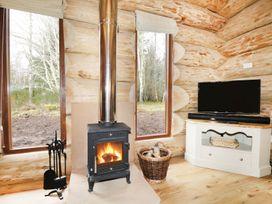 Heron Lodge - Scottish Highlands - 939755 - thumbnail photo 5