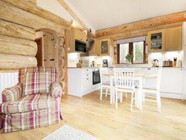 Heron Lodge - Scottish Highlands - 939755 - thumbnail photo 7