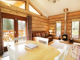 Heron Lodge - Scottish Highlands - 939755 - thumbnail photo 10