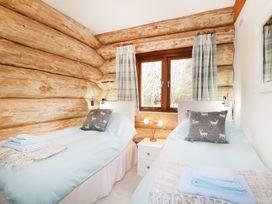 Heron Lodge - Scottish Highlands - 939755 - thumbnail photo 12