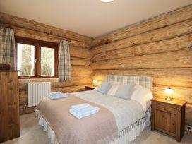 Heron Lodge - Scottish Highlands - 939755 - thumbnail photo 13