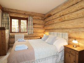 Heron Lodge - Scottish Highlands - 939755 - thumbnail photo 14