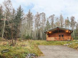 Heron Lodge - Scottish Highlands - 939755 - thumbnail photo 2