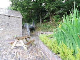 Loft Apartment - South Wales - 939765 - thumbnail photo 16