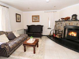Garden Apartment - South Wales - 939766 - thumbnail photo 4