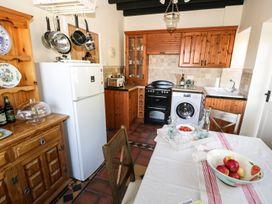 Preswylfa - North Wales - 939770 - thumbnail photo 4