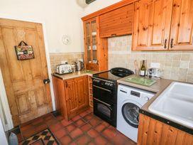 Preswylfa - North Wales - 939770 - thumbnail photo 5