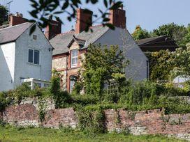 Preswylfa - North Wales - 939770 - thumbnail photo 15