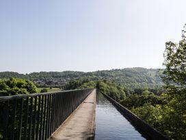 Preswylfa - North Wales - 939770 - thumbnail photo 19