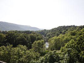 Preswylfa - North Wales - 939770 - thumbnail photo 20