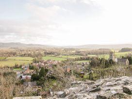 Bryn Caer - Shropshire - 939783 - thumbnail photo 37