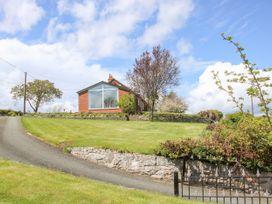 Bryn Caer - Shropshire - 939783 - thumbnail photo 30