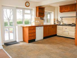 Bryn Caer - Shropshire - 939783 - thumbnail photo 9